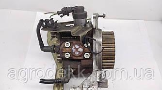 Паливний насос високого тиску, ТНВД Peugeot 1.6 HDI TDCI 9656300380A 0445010102