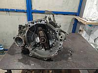 Коробка передач  1.8Т  Skoda, Audi, Seat код EBN, фото 1