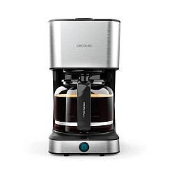 Кофеварка капельная CECOTEC Coffee 66 Heat - ПУ
