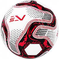 М'яч футбольний SportVida SV-PA0025-Size 1 5, фото 1