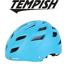 Защитный шлем универсальный Tempish MARILLA(BLUE) L
