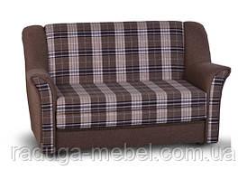 Прямой диван раскладной БАЛИ