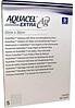 Аквасель Гидрофайбер (ConvaTec Aquacel Ag) повязка с серебром и усиленным волокном20 * 30, 1шт.