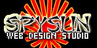 Создание сайтов, web дизайн ,администрирование сайтов , SEO продвижение сайтов