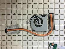 Трубка Fujitsu A556 бу