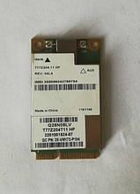 3G модем Module Sierra MC8305 (T77Z204.11 HF , 20-VM173-P104 )  бу