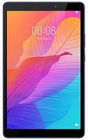 Планшет Huawei Matepad T8 LTE 2/16GB  (53010YAF) Deepsea Blue