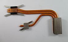 Трубка MSI MS-16 бу