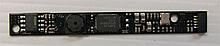 WEB-Камера Samsung NP300V5A (BA59-03090A) бо