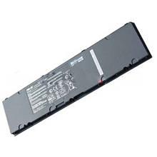 Батарея для ноутбука Asus C31N1318 (PU301LA) 3950