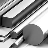 Шановні покупці та гості сайту, просимо взяти до уваги, у зв'язку з підвищення цін на металопрокат та комплектуючі до с/г техніки , кожного дня коригуються ціни на товар!