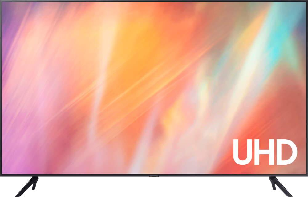 Samsung UE85AU7192