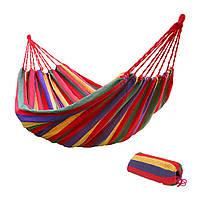 Подвесной тканевый гамак Мексика (GIPS), Надувная мебель и аксессуары
