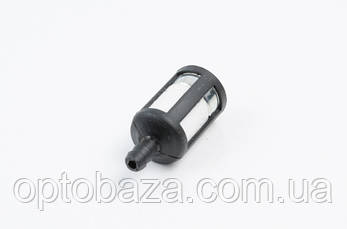 Фильтр топливный 5.3 мм для бензопил серии 4500-5200, фото 2
