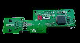 Ethernet коммунікатор LanCom25