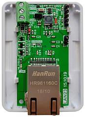 Ethernet комунікатор LanCom23