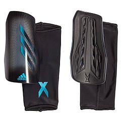 Футбольні щитки adidas X SG LGE. Оригінал. Раз. S.
