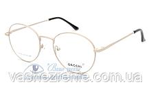 Оправа женская для очков Dacchi 0133