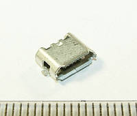 063 Micro USB Разъем, гнездо питания для планшетов и смартфонов Motorola DROI XOOM2 MZ609 616 617 Sony U5 U5i
