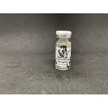 Тестостерон Пропионат Prime labs 10 ml 100 mg
