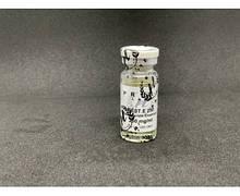Тестостерон Энантат Prime labs 10 мл 250 мг