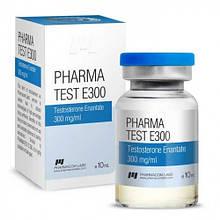 Тестостерон Энантат Pharmacom 10 ml 300 mg