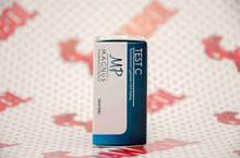 Тестостерон ципионат Magnus 10 мл 200 мг