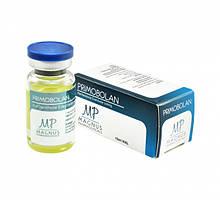 Primоbol Примоболан Magnus 10 мл 100 мг