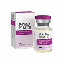 Примоболан Pharmacom 10 мл 100 мг