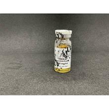 Тренболон Ацетат Prime Labs 10 мл 100 мг