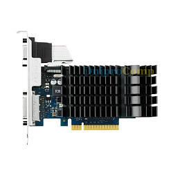 Відеокарта ASUS GT 210 1GB GDDR3 64-Bit