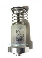 Електромагнітний клапан для газової колонки Termet G 19-01