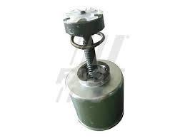 Поршень супорта гальмівного IVECO DAILY 06> задній правий 35С (60мм)