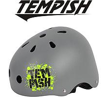 Шлем защитный Tempish WERTIC (GREY)/XS