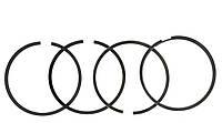 """Кольца поршневые на мотоблок с двигателем   195N   (12Hp)   .STD   (Ø95,00)   """"DIGGER"""""""