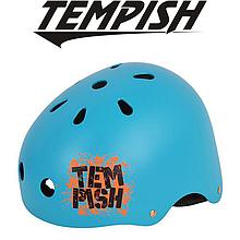 Шлем защитный Tempish WERTIC (BLUE)/S