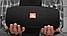 КОЛОНКА Bluetooth JBL 40ВТ Xtreme BIG 28СМ Бездротова Акустика Джбл ЧЕРВОНА Екстрим Extreme блютуз Bluetooth, фото 4