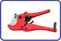 Труборез для пластиковых труб Intertool - 0-42 мм NT-0003