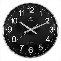 Часы под нанесение
