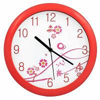 Часы под нанесение, фото 1