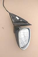 Зеркало Пассат Б5 / Passat B5 переднее правое с повторителем, БЕЗ ДВЕРИ