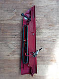 Задній ліхтар Renault Kangoo Valeo 2277 ( R ), фото 3