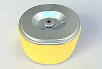 Фильтр воздушный GX 340 / GX 390 / 182F/ 188F/ 190F (11-15 л.с)