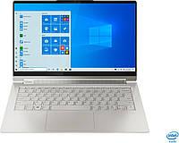 "Lenovo Chromebook FLEX 5 13IML05 Core™ i3-10110U 2.1GHz 128GB SSD 4GB 13.3"" - 82B8001LUX-LCR, фото 8"