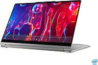 "Lenovo Chromebook FLEX 5 13IML05 Core™ i3-10110U 2.1GHz 128GB SSD 4GB 13.3"" - 82B8001LUX-LCR, фото 10"