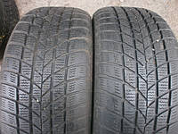 РАСПРОДАЖА!!! Зимняя резина/шины 225/55/16 95H Hankook Winter