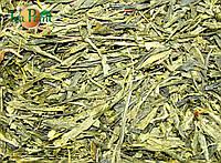 Сенча - японский зелёный чай