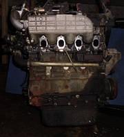 Двигатель Sofim 8140.43S 94кВт без навесного FiatBoxer 2.8hdi2000-2006Sofim 8140.43S  (F28DTCR) / Объем дв