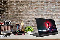 "Lenovo 5 14ITL05 Core™ i5-1135G7 2.4 GHz 512GB 8GB SSD 14"" - 82HS001VUS-LCR, фото 7"