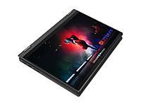 "Lenovo 5 14ITL05 Core™ i5-1135G7 2.4 GHz 512GB 8GB SSD 14"" - 82HS001VUS-LCR, фото 9"